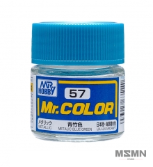 mr_color_57