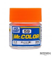 mr_color_59