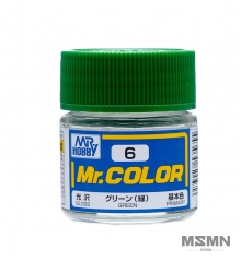 mr_color_6