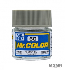 mr_color_60