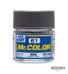 mr_color_61