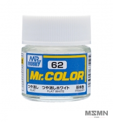 mr_color_62