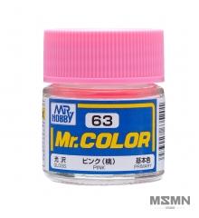 mr_color_63
