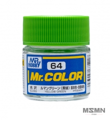 mr_color_64