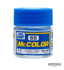 mr_color_65