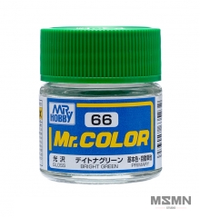 mr_color_66