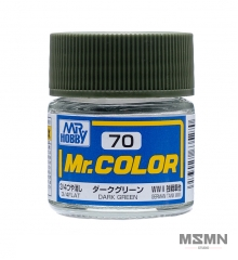 mr_color_70