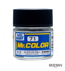 mr_color_71