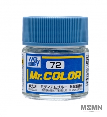 mr_color_72