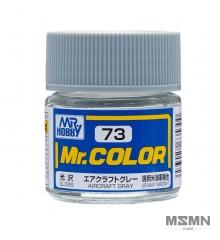 mr_color_73