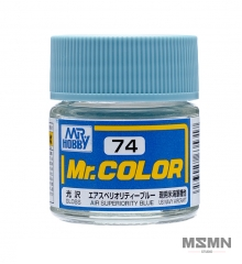 mr_color_74