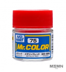 mr_color_75