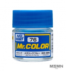 mr_color_76
