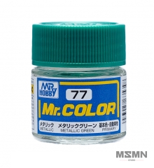 mr_color_77