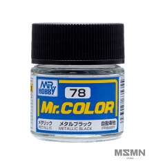 mr_color_78