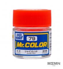 mr_color_79