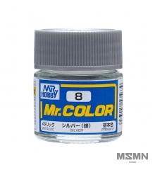 mr_color_8