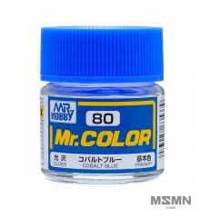 mr_color_80