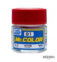 mr_color_81