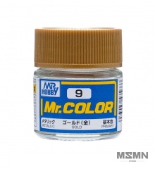 mr_color_9