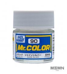 mr_color_90