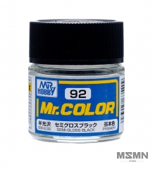 mr_color_92