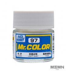 mr_color_97