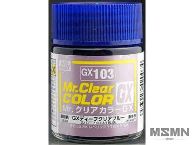 mr_color_gx_clear_deep_blue_103
