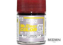 mr_color_gx_clear_deep_red_102