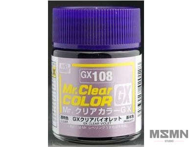 mr_color_gx_clear_violet_108