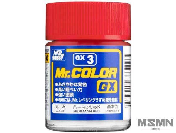mr_color_gx_hermann_red_3