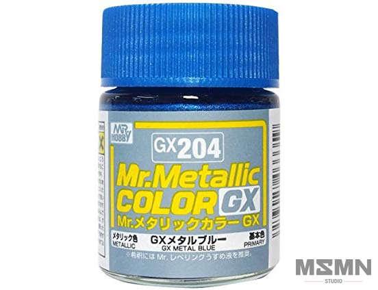 mr_color_gx_metal_blue_204
