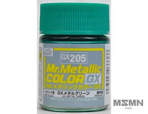mr_color_gx_metal_green_205