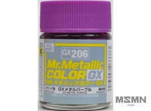 mr_color_gx_metal_purple_206