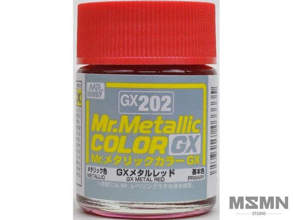 mr_color_gx_metal_red_202