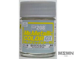 mr_color_gx_metal_rough_silver_208