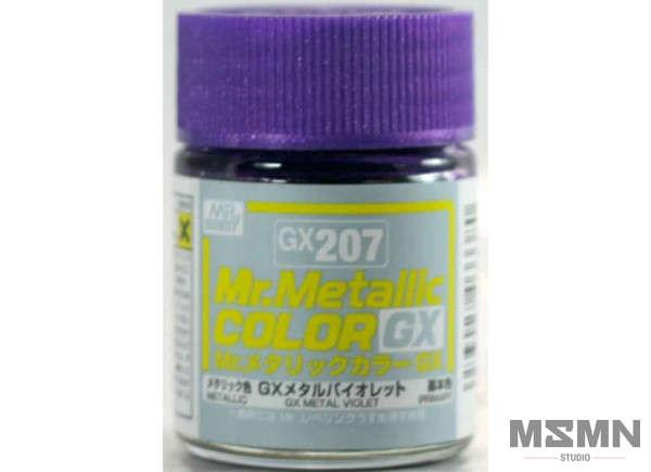 mr_color_gx_metal_violet_207