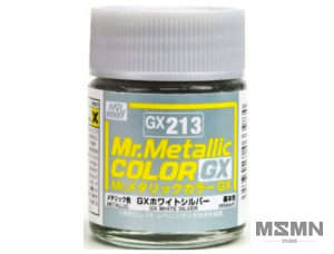 mr_color_gx_metal_white_silver_213