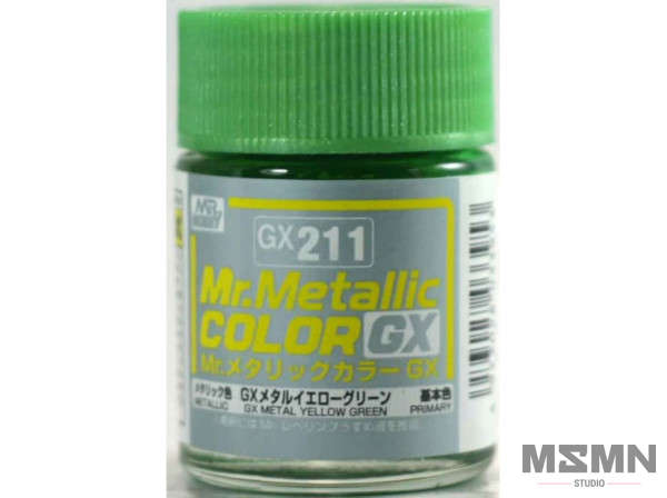 mr_color_gx_metal_yellow_green_211