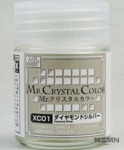 mr_crystal_color_xc01_diamond_silver_00