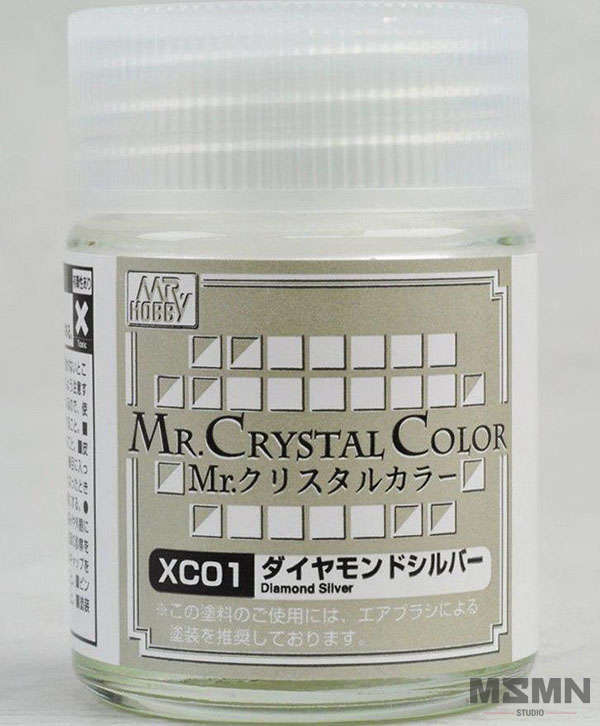 mr_crystal_color_xc01_diamond_silver_00