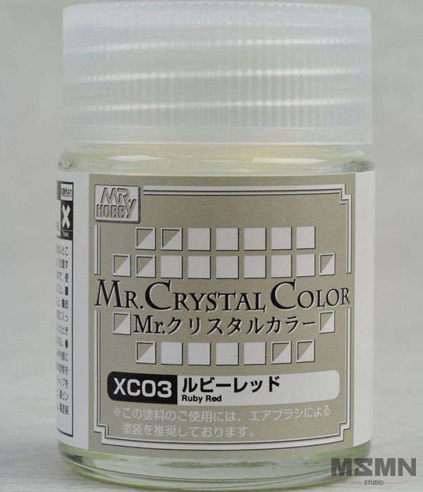 mr_crystal_color_xc03_ruby_red_00