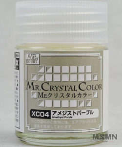 mr_crystal_color_xc04_amethyst_purple_00