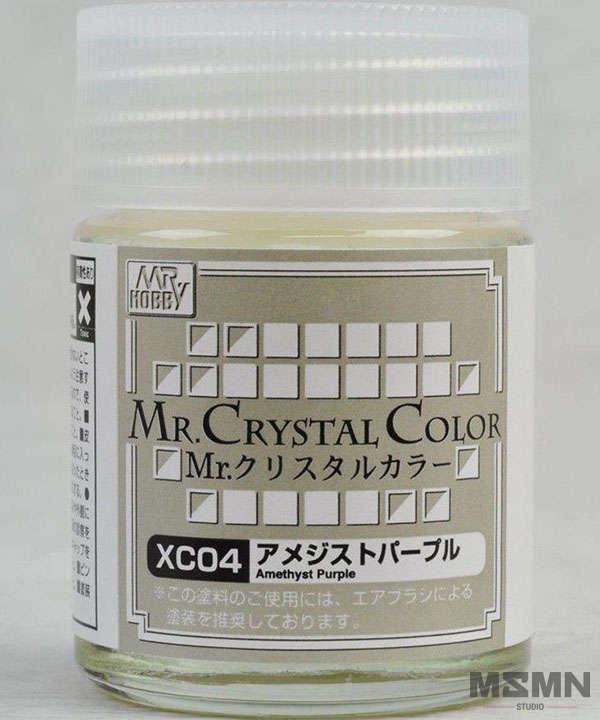 mr_crystal_color_xc04_amethyst_purple_00