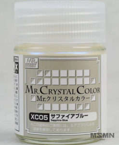 mr_crystal_color_xc05_saphire_blue_00