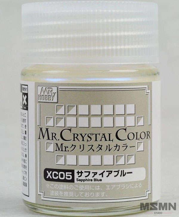 mr_crystal_color_xc05_saphire_blue_00