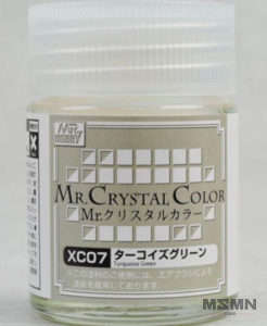 mr_crystal_color_xc07_turq_green_00