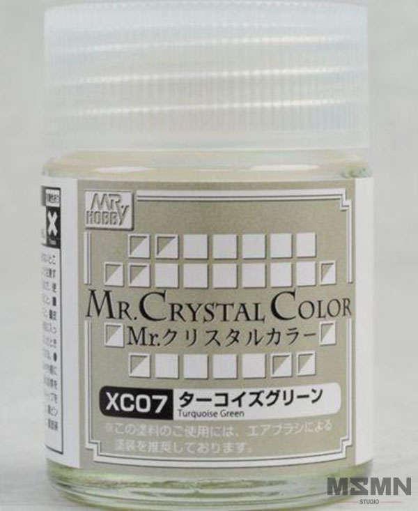 mr_crystal_color_xc07_turq_green_00