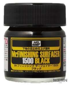 mr_finishing_surfacer_1500_black