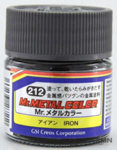 mr_metal_color_mc212_iron_00